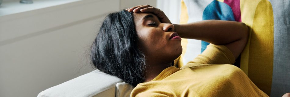 Homeschooling through Illness
